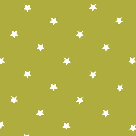 oilcloth-galaxy_olive