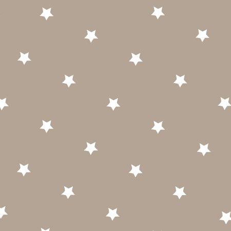 oilcloth-galaxy_smoke