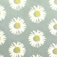 oilcloth-great_daisy_duckegg