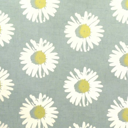 oilcloth-great_daisy_duckegg