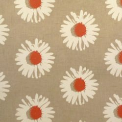 oilcloth-great_daisy_taupe