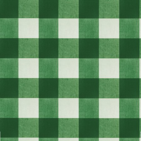 oilcloth-great_gingham_forest