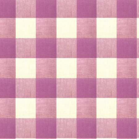 oilcloth-great_gingham_lilac