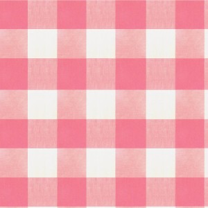 oilcloth-great_gingham_rose