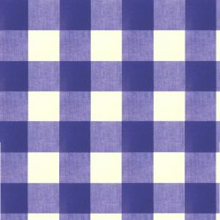 oilcloth-great_gingham_royal