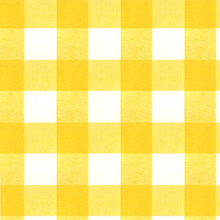 oilcloth-great_gingham_sunshine