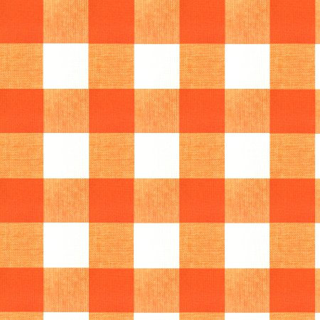 oilcloth-great_gingham_tango