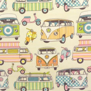 oilcloth-happy_campers_tango
