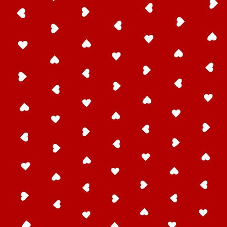 oilcloth-hearts_red