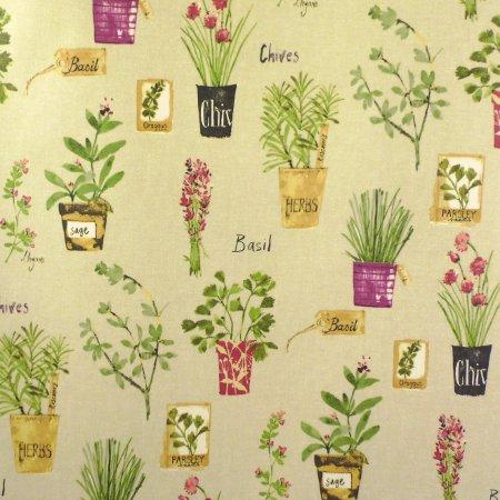 oilcloth-herb_pots