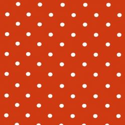 oilcloth-just_dotty_burnt_orange