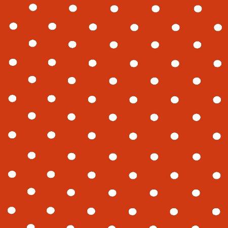 oilcloth-just_dotty_burnt_orange