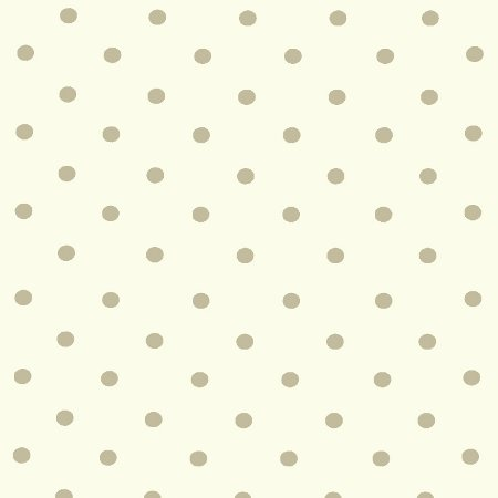 oilcloth-just_dotty_cream_steel