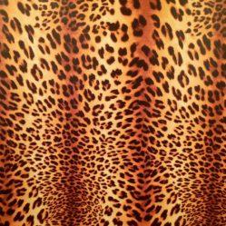 oilcloth-leopard_print