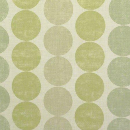 oilcloth-linen_spot_apple