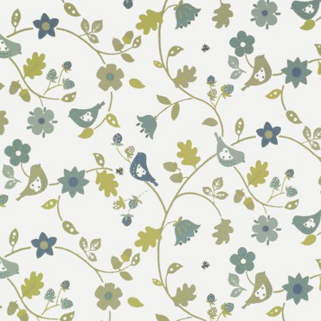 oilcloth-love_birds_sky