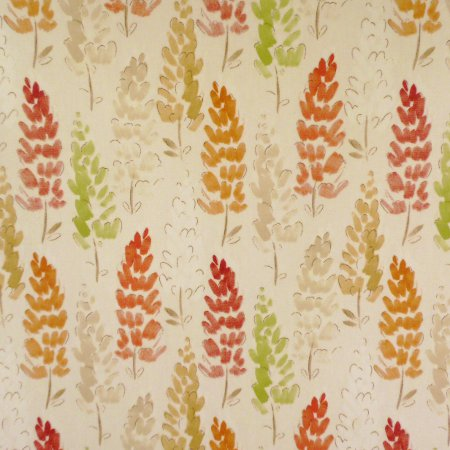 oilcloth-lupin_spice