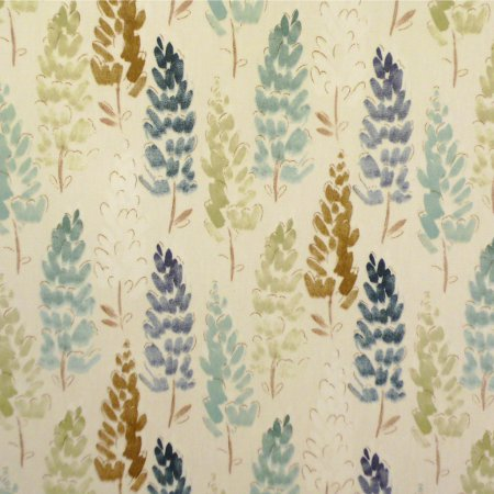 oilcloth-lupin_teal