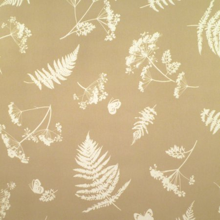 oilcloth-moorland_taupe