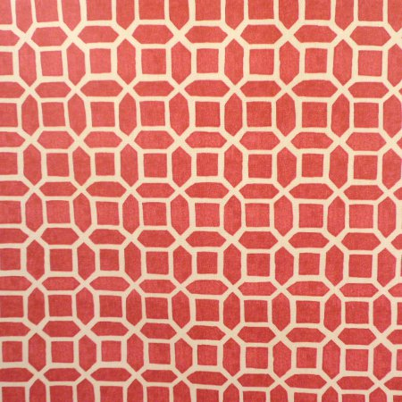 oilcloth-mosaic_red