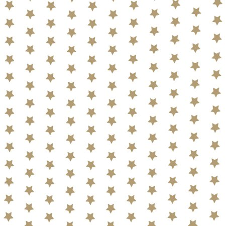 oilcloth-new_star_taupe