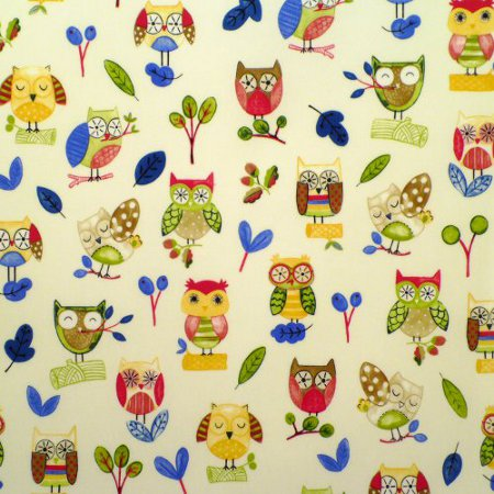 oilcloth-ollie_owl_primary_l