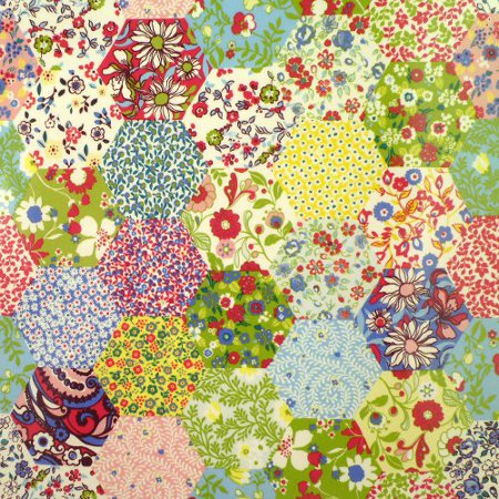 oilcloth-patchwork_primary_l