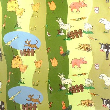 oilcloth-petting_farm