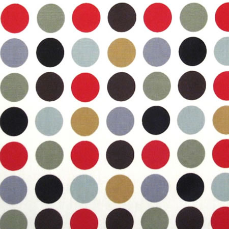 oilcloth-polka_dot_red_l