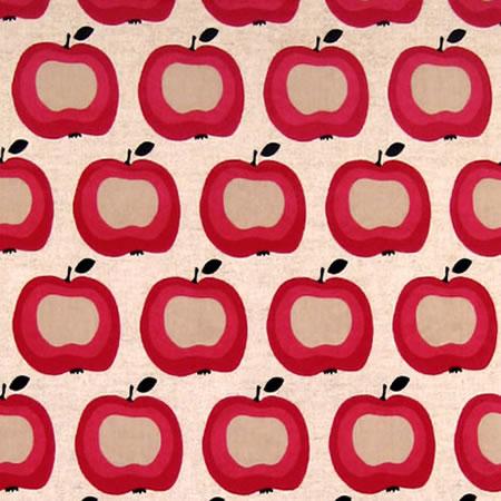 oilcloth-pomme_Linen_l