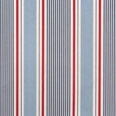 Striped Oilcloths