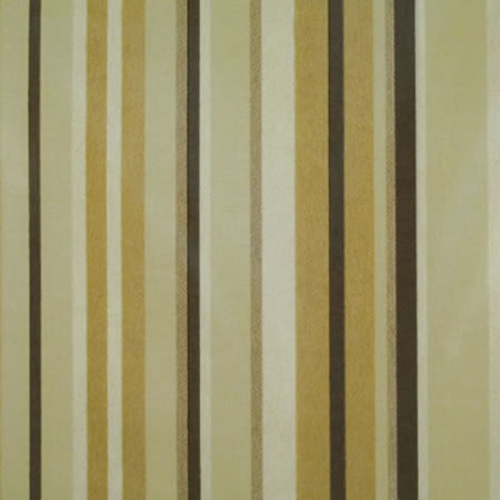 oilcloth-savannah natural_large