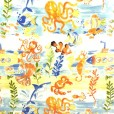 oilcloth-sea_world