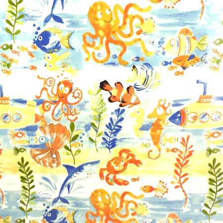 oilcloth-sea_world