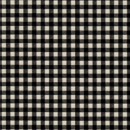 oilcloth-small_gingham_black