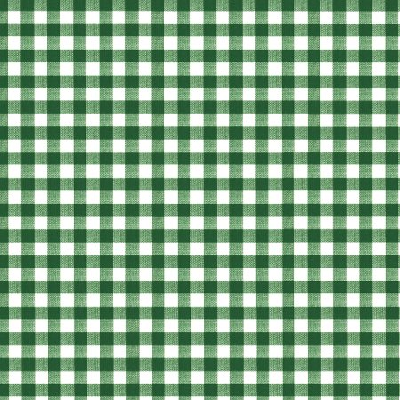oilcloth-small_gingham_forest