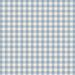 oilcloth-small_gingham_sky