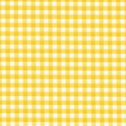 oilcloth-small_gingham_sunshine