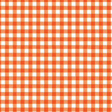 oilcloth-small_gingham_tango