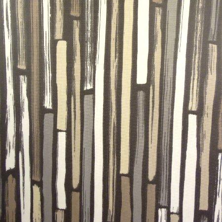 oilcloth-splinter_charcoal