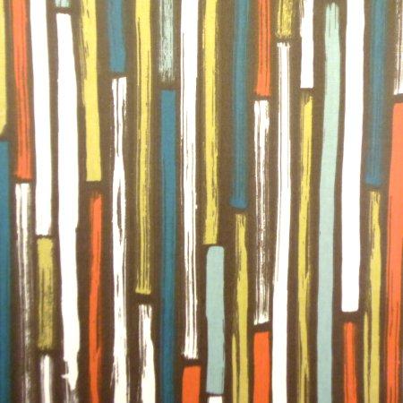 oilcloth-splinter_tango