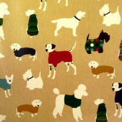 oilcloth-top_dog_jewel