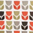 oilcloth-tulip_berry
