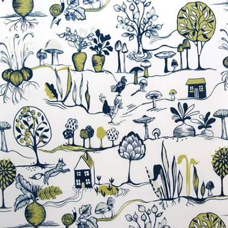 oilcloth-vegetable_patch_l