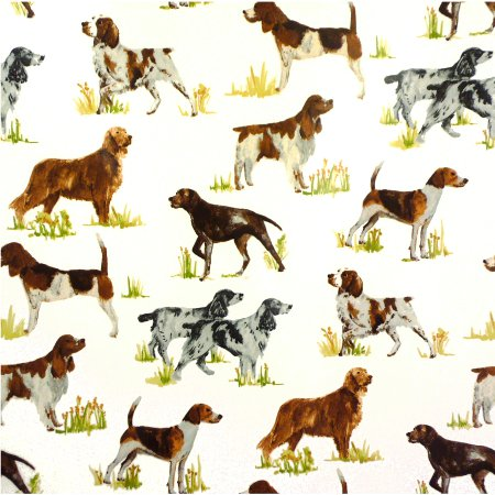 oilcloth-working_dogs_tan
