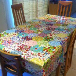 patchwork primary
