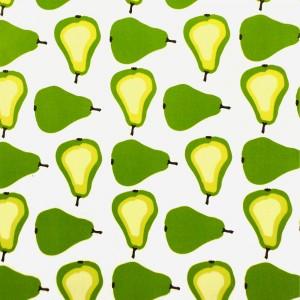 pears_green