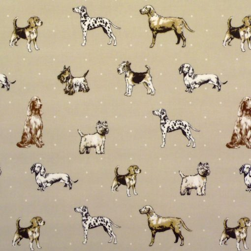 pedigree_pooches_taupe