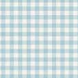picnic_sky