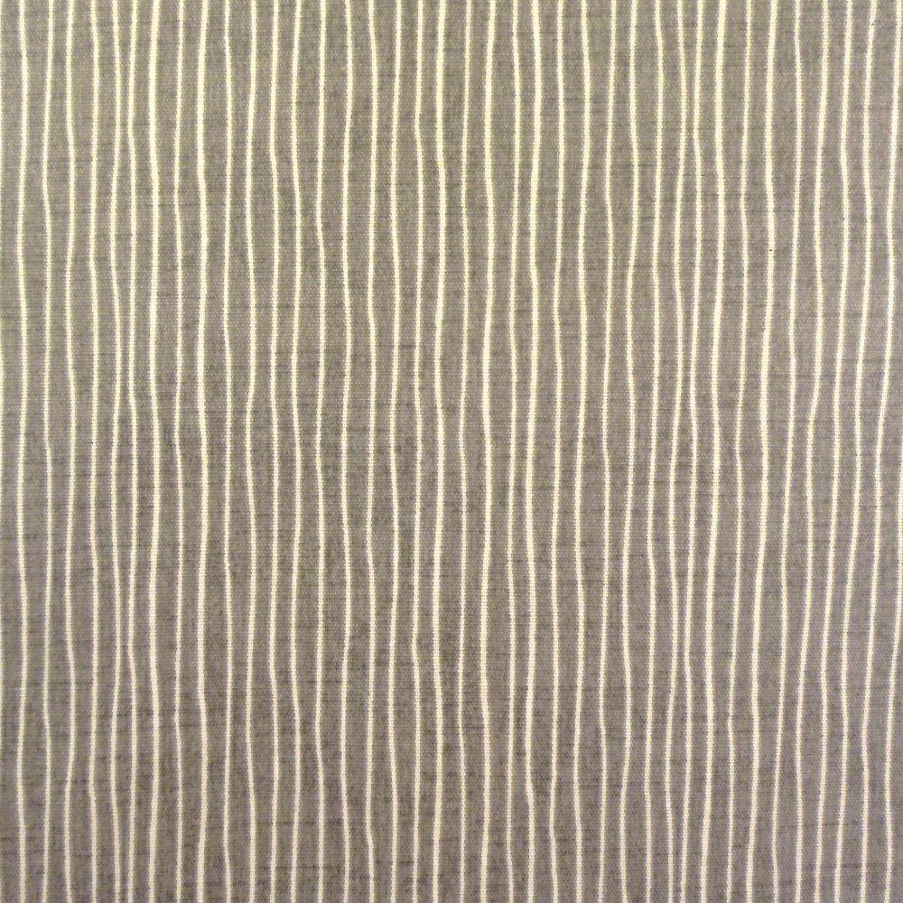 pin_stripe_charcoal